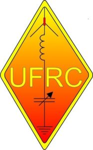 logo_UFRC